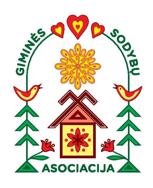 Giminės sodybų asociacija